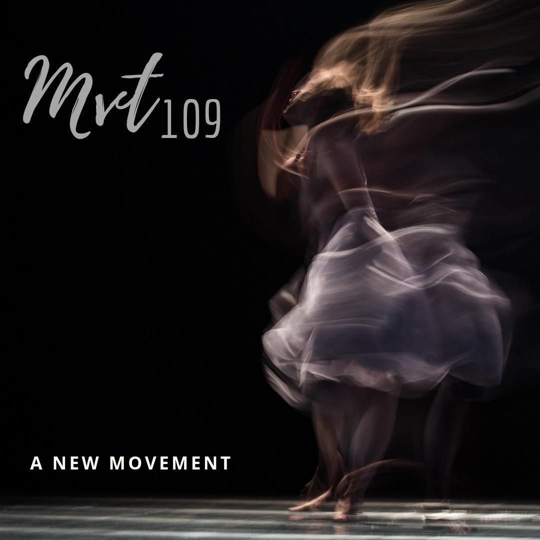 movement-phoebe.jpg