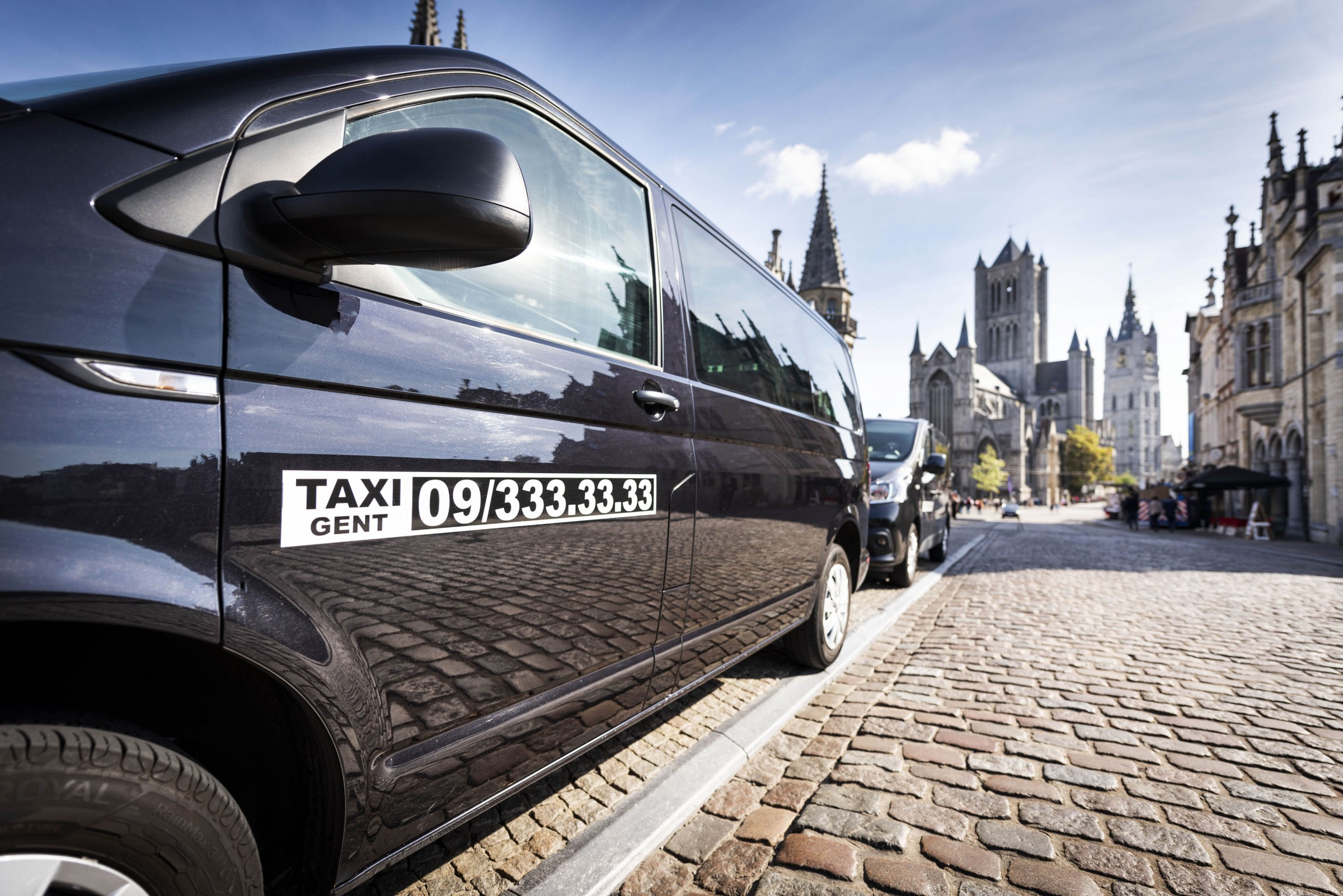 Taxi's-Gent-05.jpg