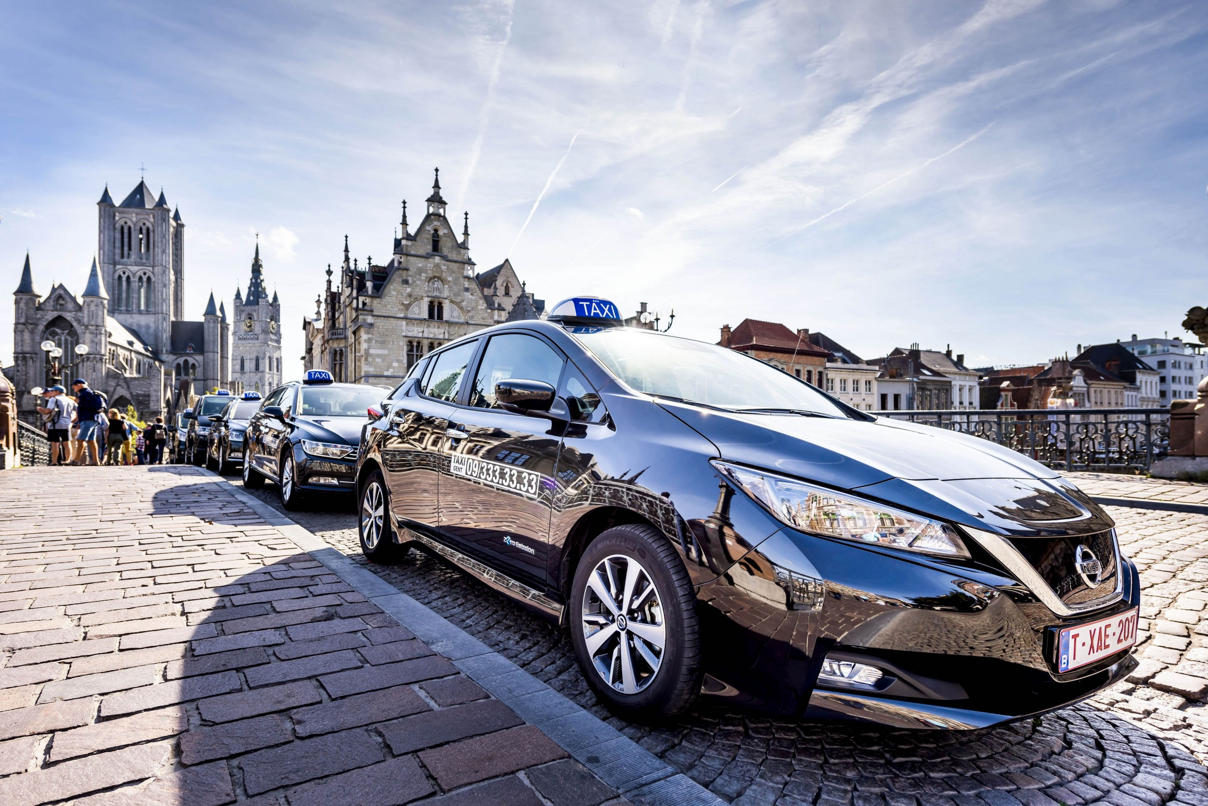 Taxi's-Gent-09.jpg