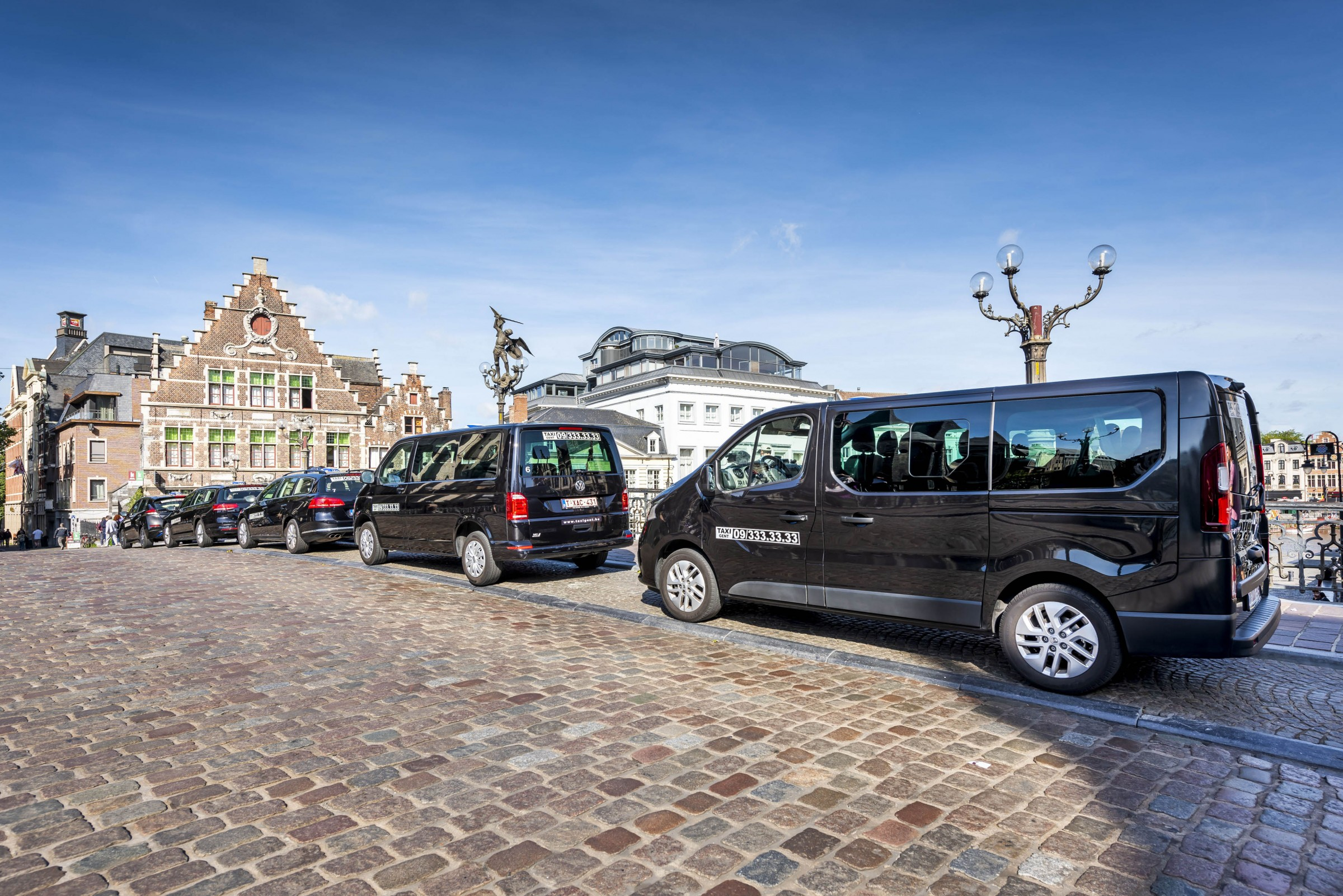 Taxi's-Gent-12.jpg