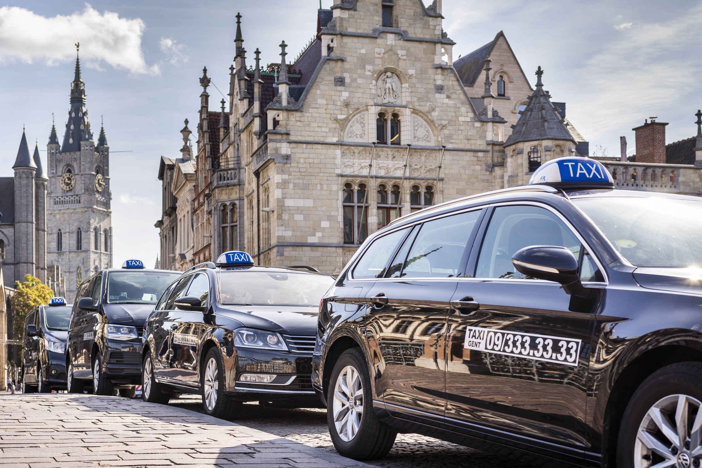 Taxi's-Gent-16.jpg