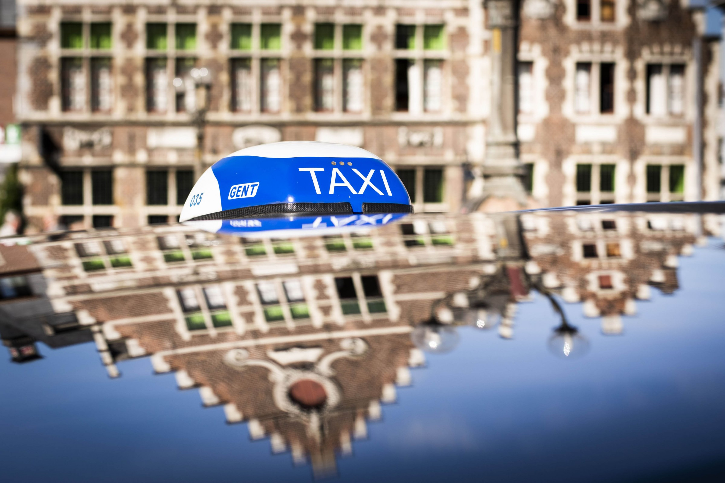 Taxi's-Gent-17.jpg