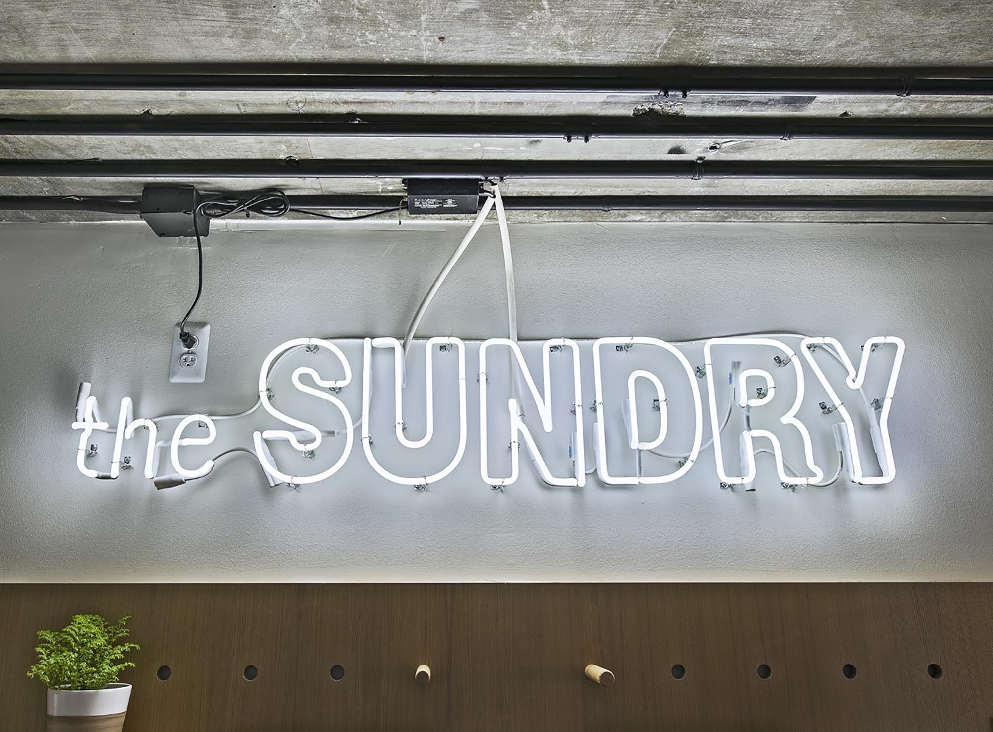7_The Sundry Detail Detroit Gifts Inside Trumbull and Porter Hotel Detroit Photographer John D'Angelo.jpg
