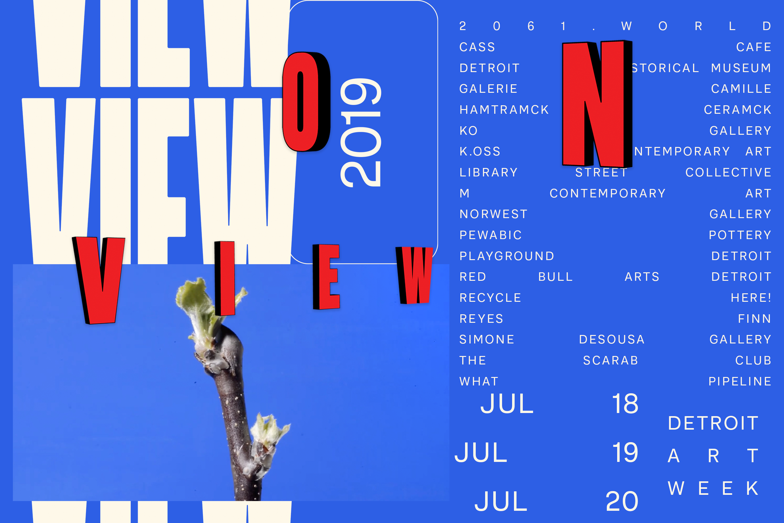 onview-email-banner_new.png