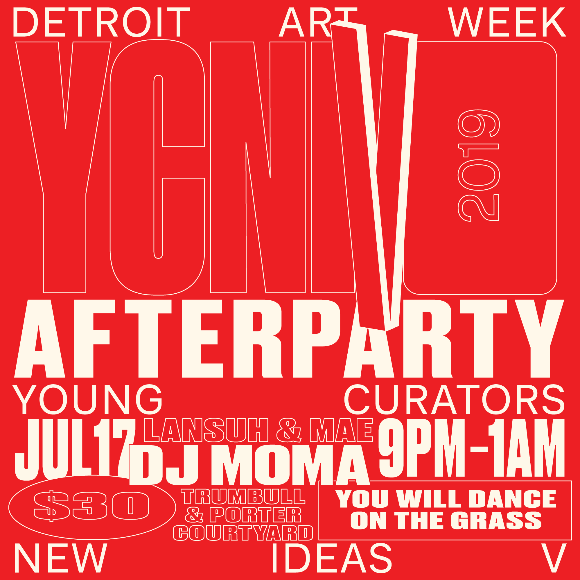 ycniv-afterparty-ig_final-1.png