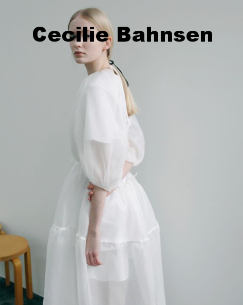 ceciliebahnsen.png