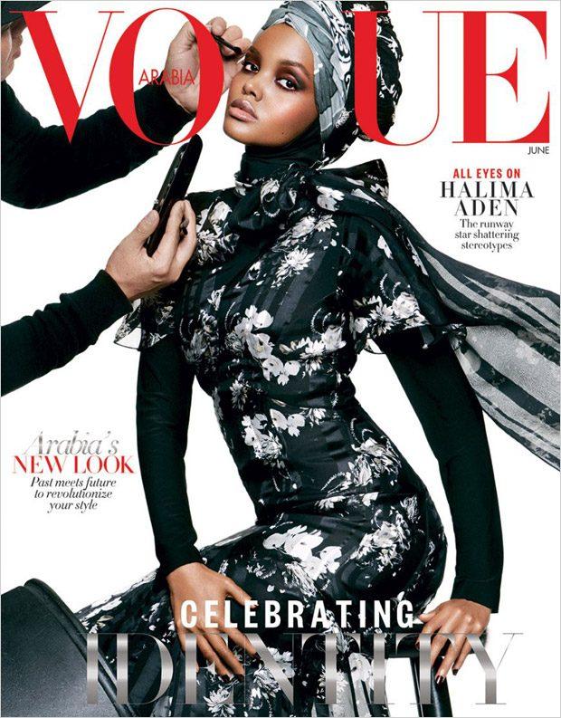 Halima-Aden-Vogue-Arabia-June-2017-01-620x793.jpg