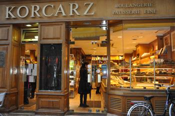 ParisKorcarz.jpg