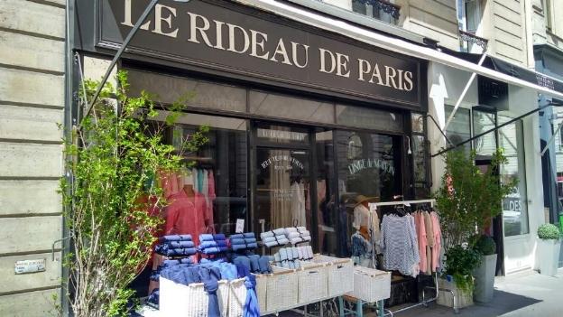 rideau_de_paris_sarl_le__07505600_133347110.jpeg