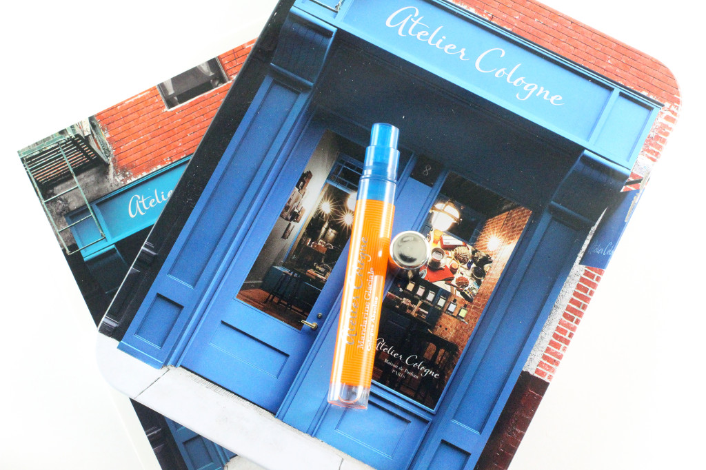 Atelier-Cologne-Necessaire-Nomade-Gift-Set-Mandarine-Glaciale-1024x682.jpg