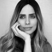 Gili Lewenstien, photography by Tal Abudi