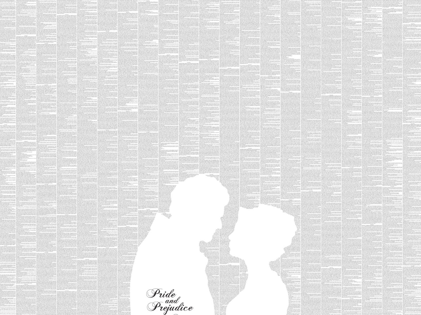 SP284-Pride-and-Prejudice-100x70-_Oak.jpg