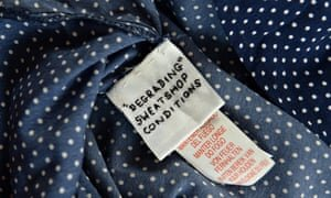 Primark-label-with-a-mess-011.jpg