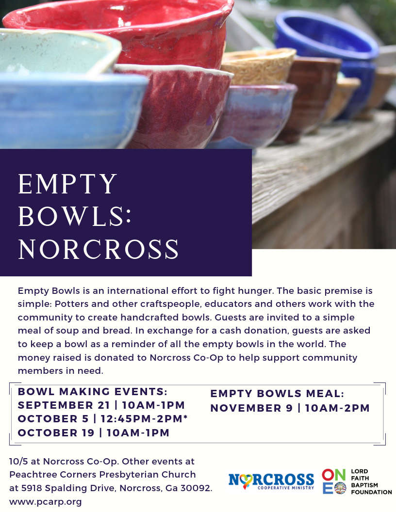 Copy of Empty BOwls_ Norcross.png