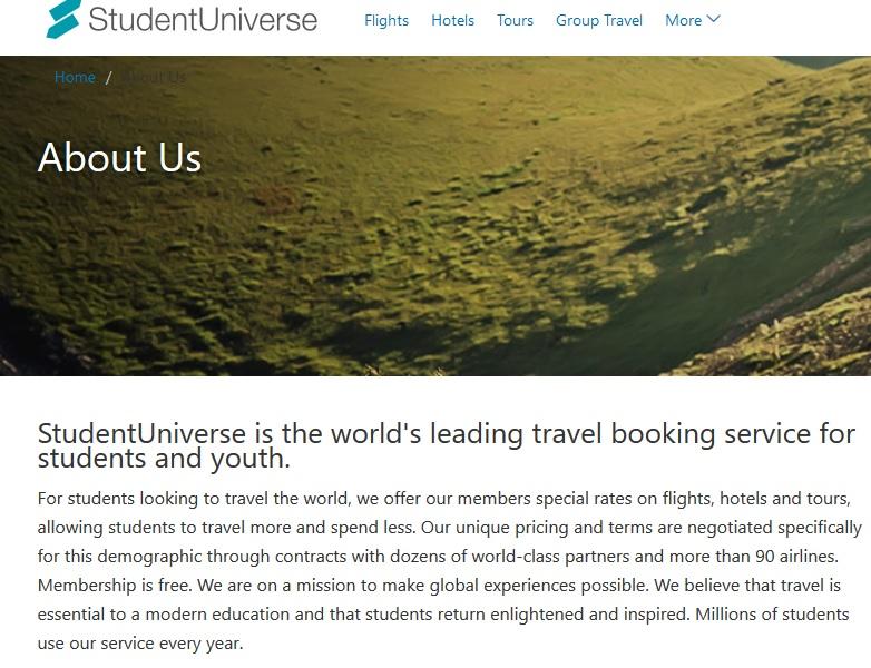 Student Universe.jpg