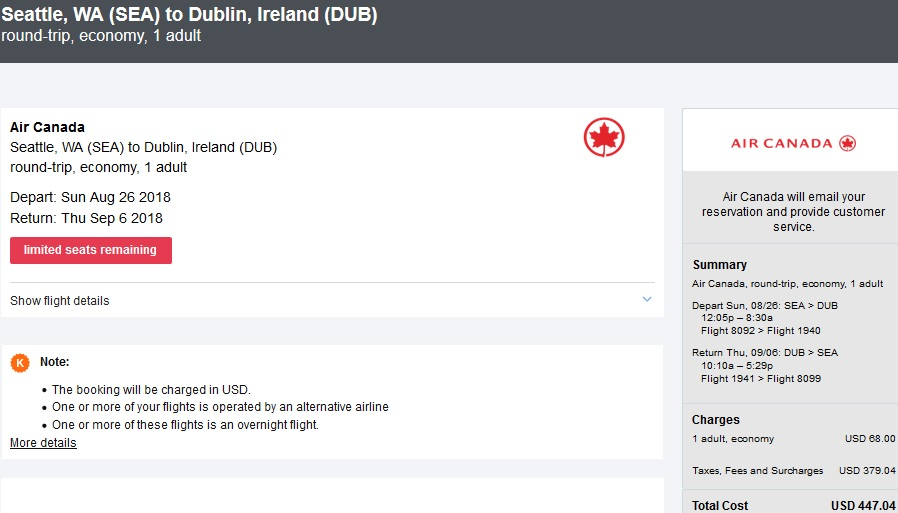 Dublinprice.jpg