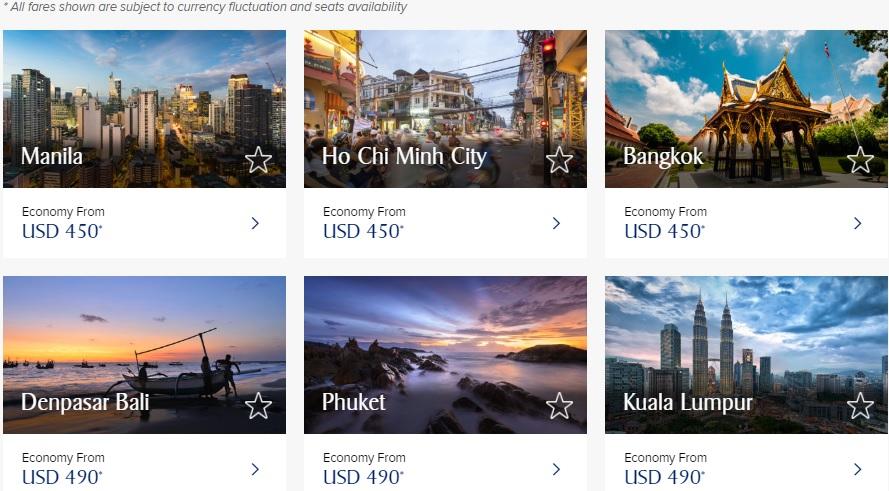 SE Asia Sale.jpg
