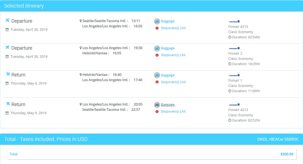 Helsinki Price.jpg