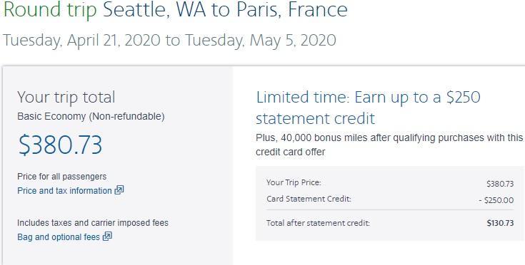 paris price.jpg