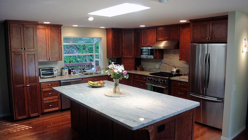 Ian-Jones-Design-Build-Briggs-kitchen-1.jpg