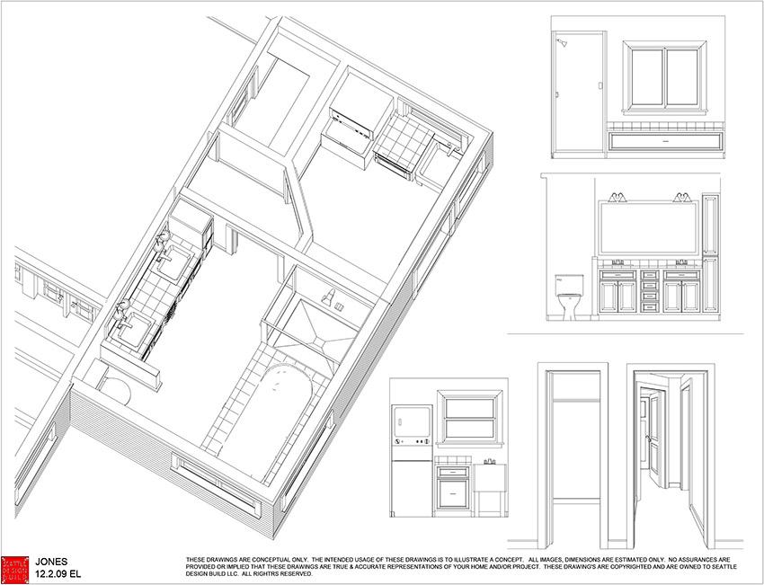 IJDB-Jones-bath-design-2.jpg
