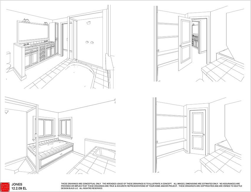 IJDB-Jones-bath-design-3.jpg