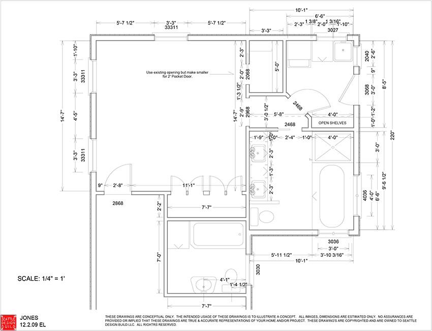 IJDB-Jones-bath-design-1.jpg