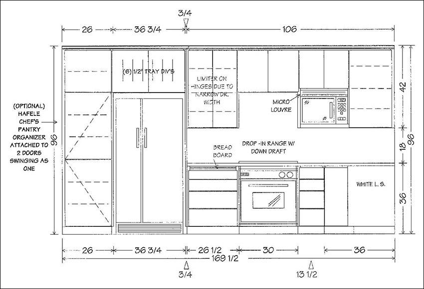 IJDB-musselwhite-drawings-12-10-br-2.jpg