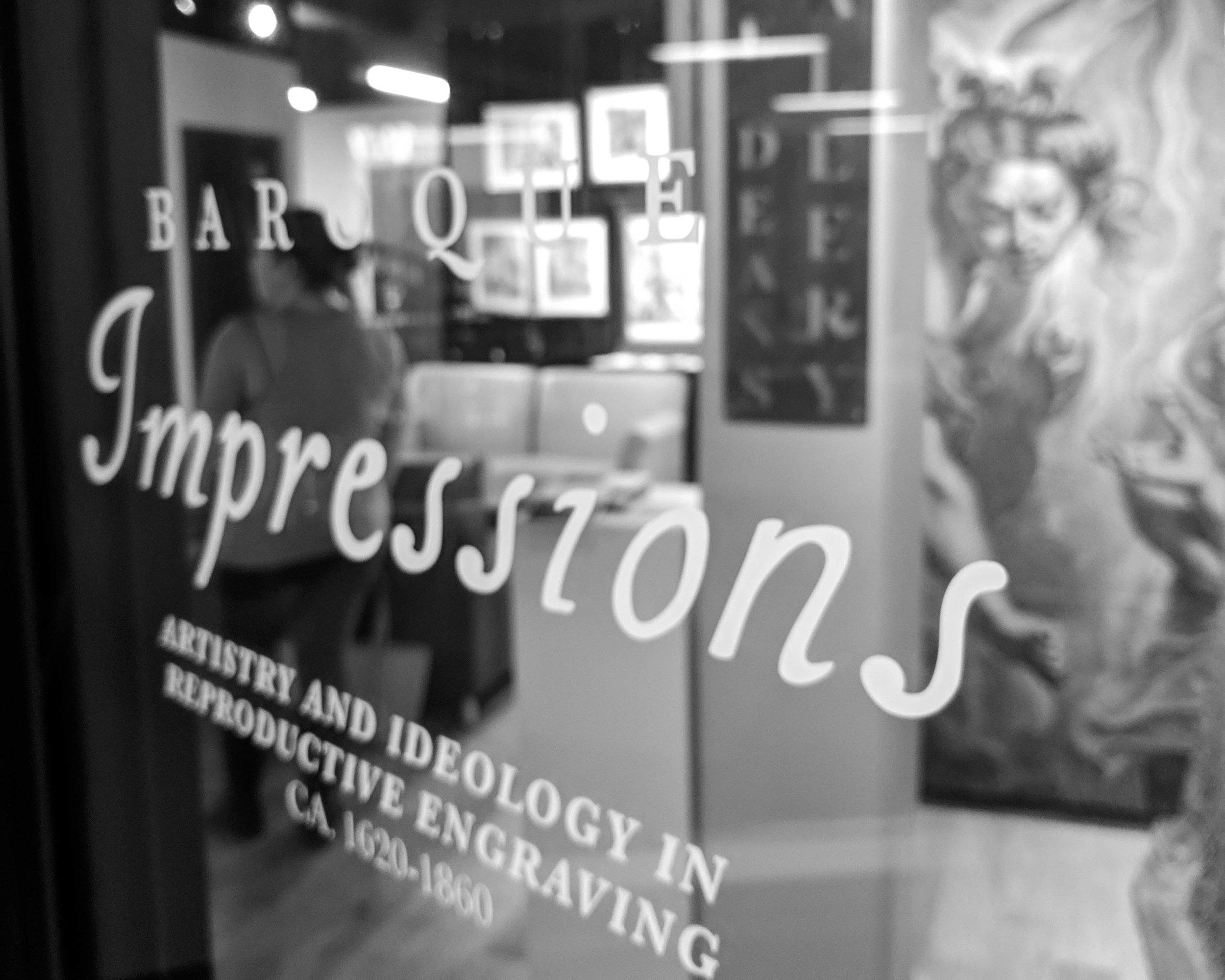 BaroqueImpressions.jpg