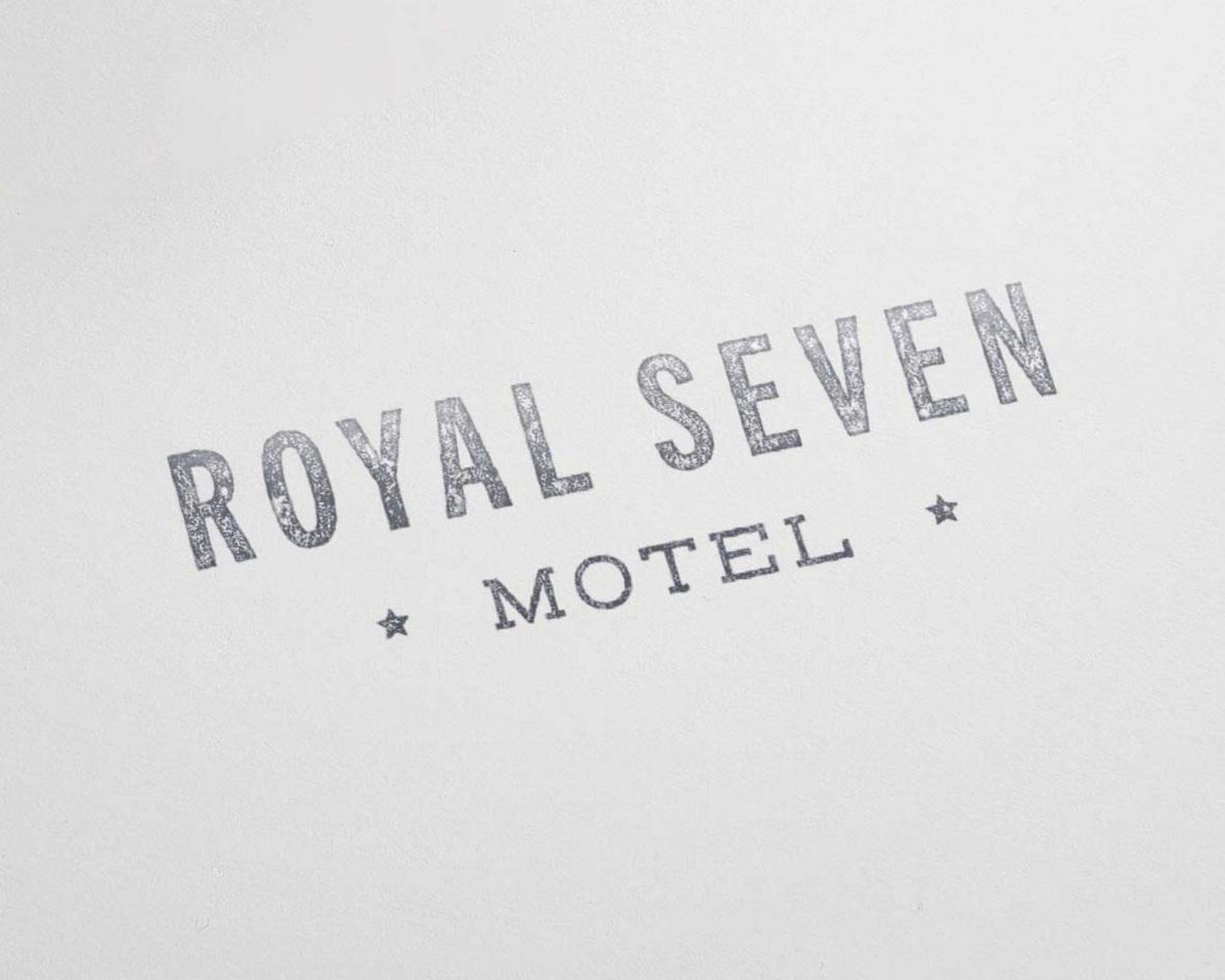 royal7-stamp.jpg