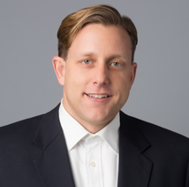 Matthew Leaper - U.S. Patent Attorney, Associate at Smart and Biggar, will provide guidance on protecting software and software-implemented innovations for Canada's newest industry in the U.S., Canada, and around the world; and share strategic insights for utilizing those rights to create business value for founders, investors, and potential acquirers.