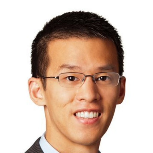Pablo Tseng - Intellectual Property Lawyer, Associate at McMillan LLP, will address the area of medical innovations including trends in patent coverage for Canada, and the growth potential of new markets opening up for medical products in other jurisdictions around the world.