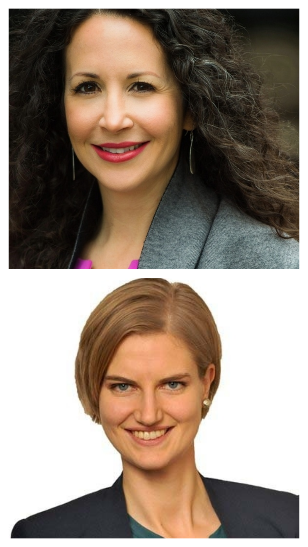 Gina Lupino & Emilie Feil-Fraser - Gina Lupino - U.S. Patent Attorney of Lupino Law, and Emilie Feil-Fraser – from Gowling WLG, will discuss the mechanics of protecting brand names in the US, Canada, and around with world with trademark prosecution under the Madrid Protocol.