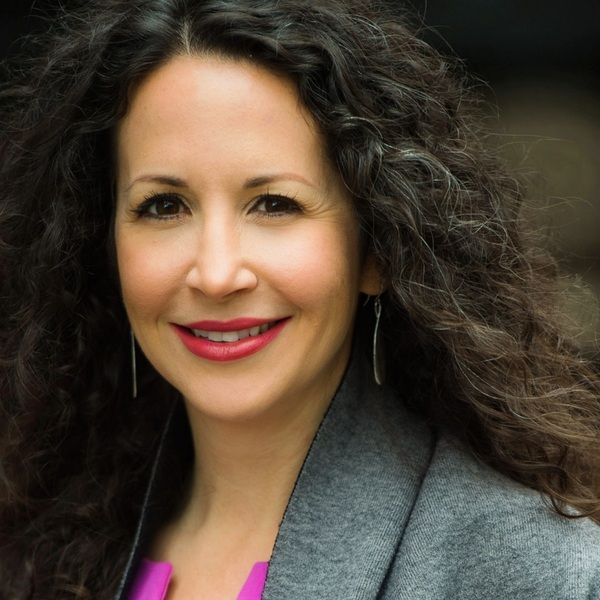 Gina Lupino