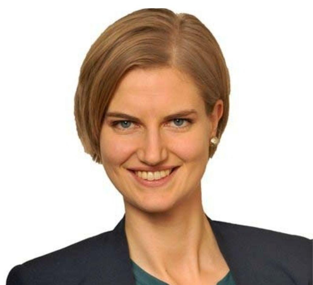 Emilie Feil-Fraser
