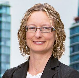 Jennifer Marles - Intellectual Property Lawyer, Oyen Wiggs Green and Mutala LLP, will give an introduction to Intellectual Property and explain the broad area of utility patent coverage, including patent claims, filing processes, navigating prior art, and the range of inventions for which patents are applicable.