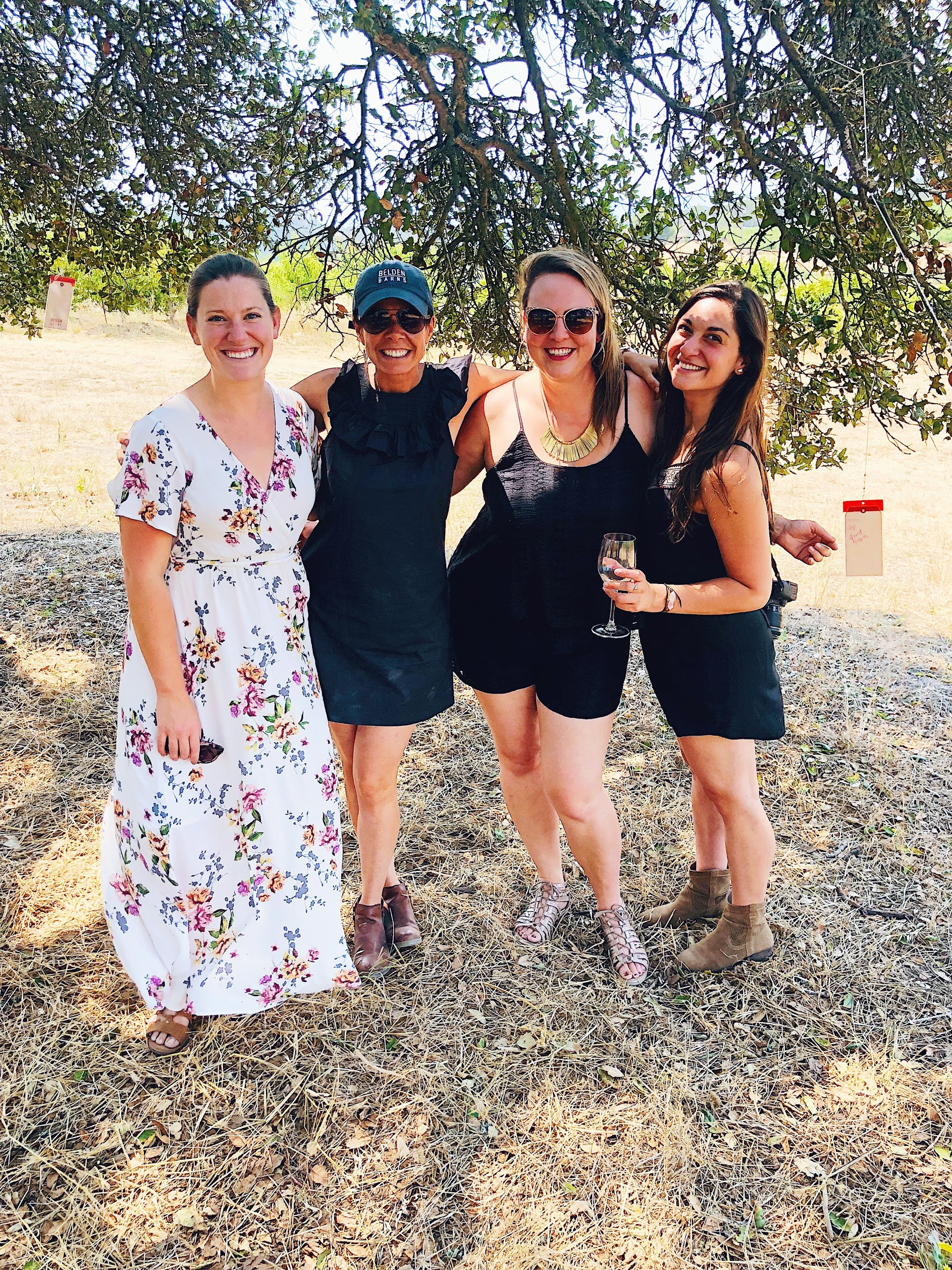 Sonoma Wine Life And Wine Not Wine Country