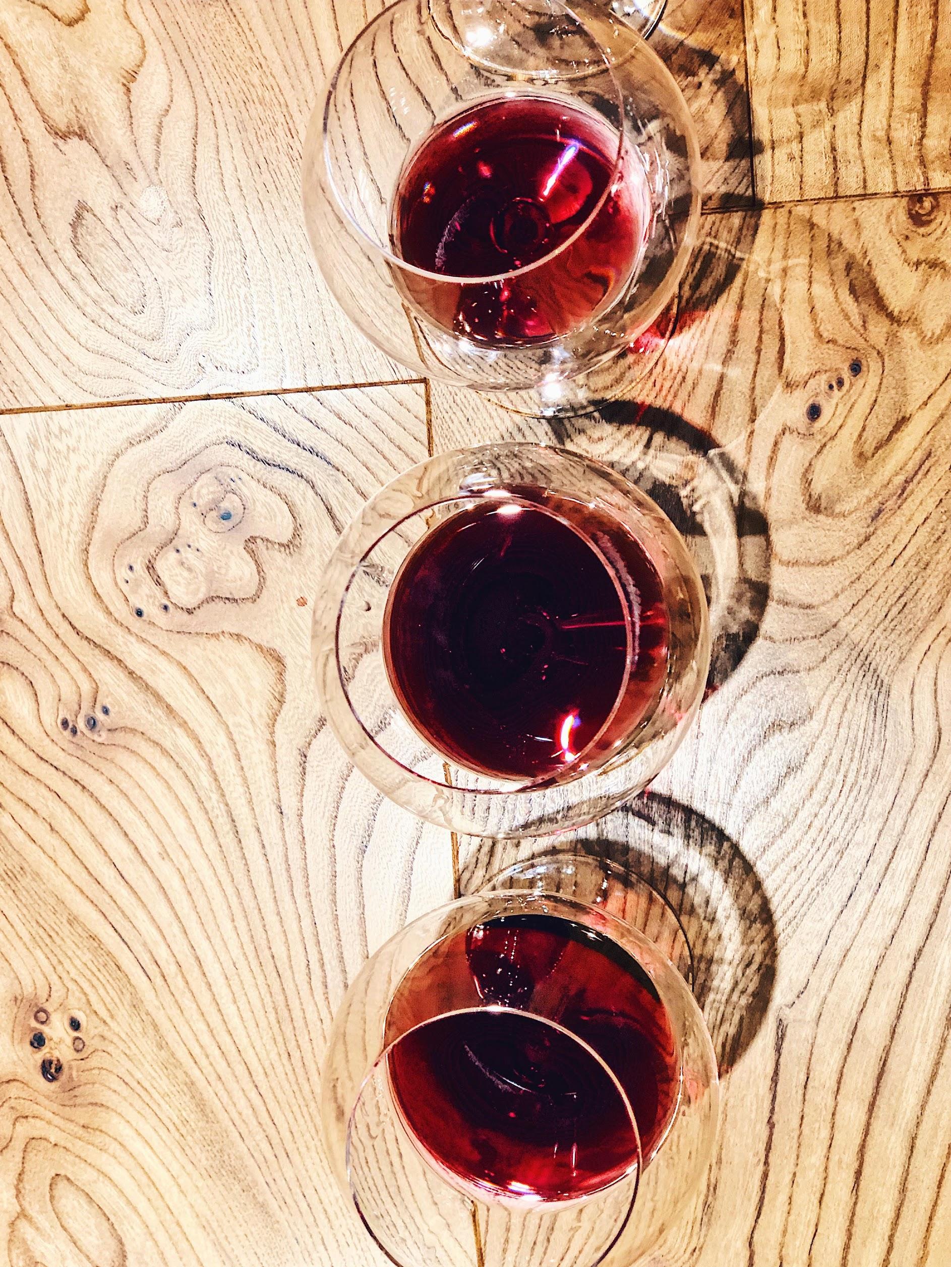 Kosta Browne Pinot Noir