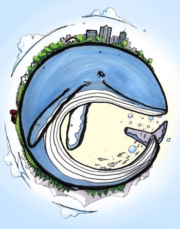 WhaleEarth 2 (1).jpg