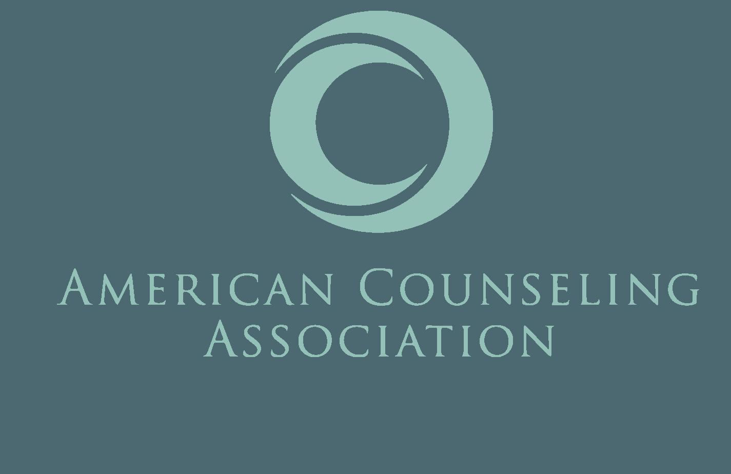 https://www.counseling.org/docs/default-source/vistas/article_75.pdf?sfvrsn=7