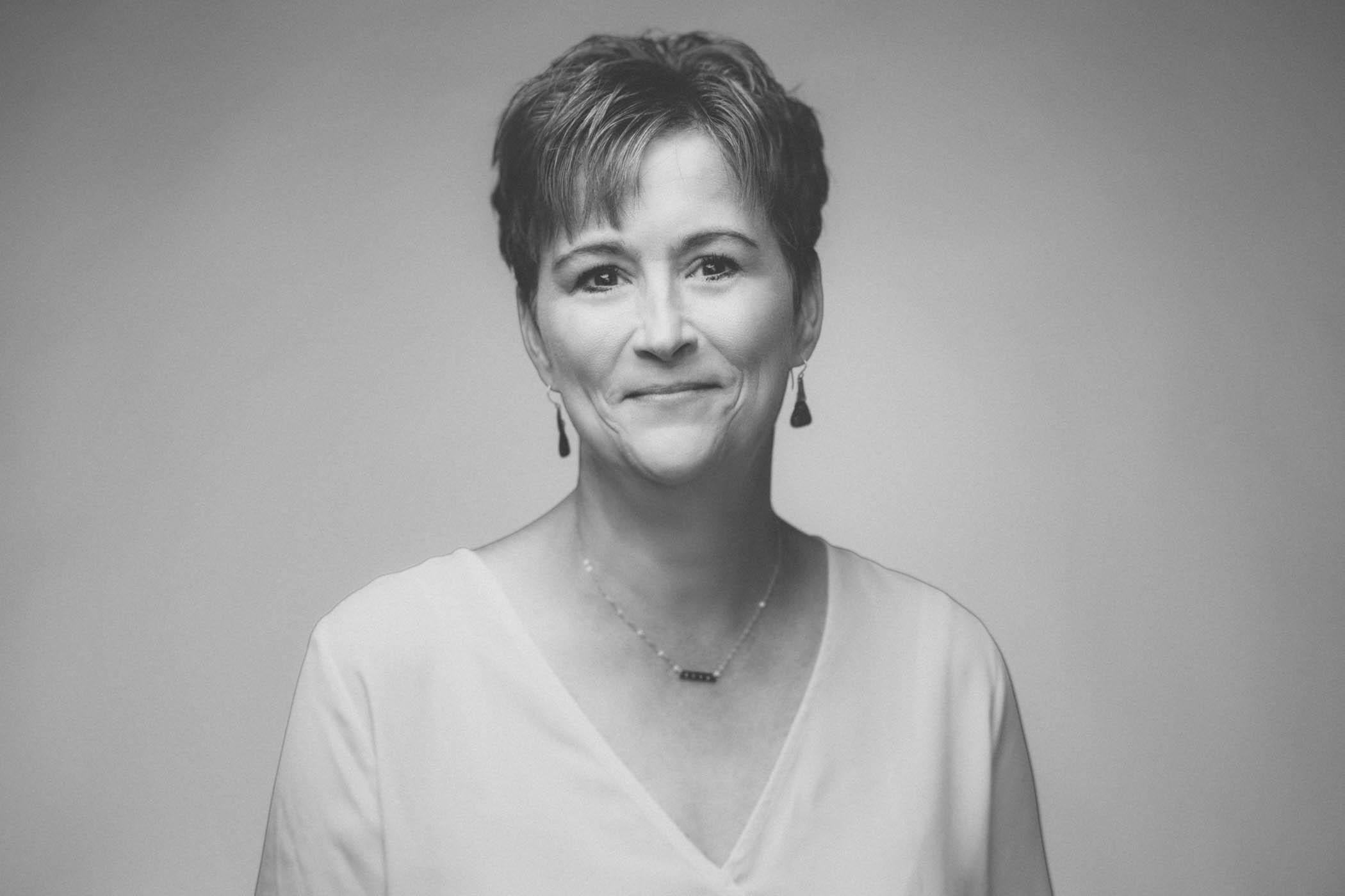 Katie Herrmann
