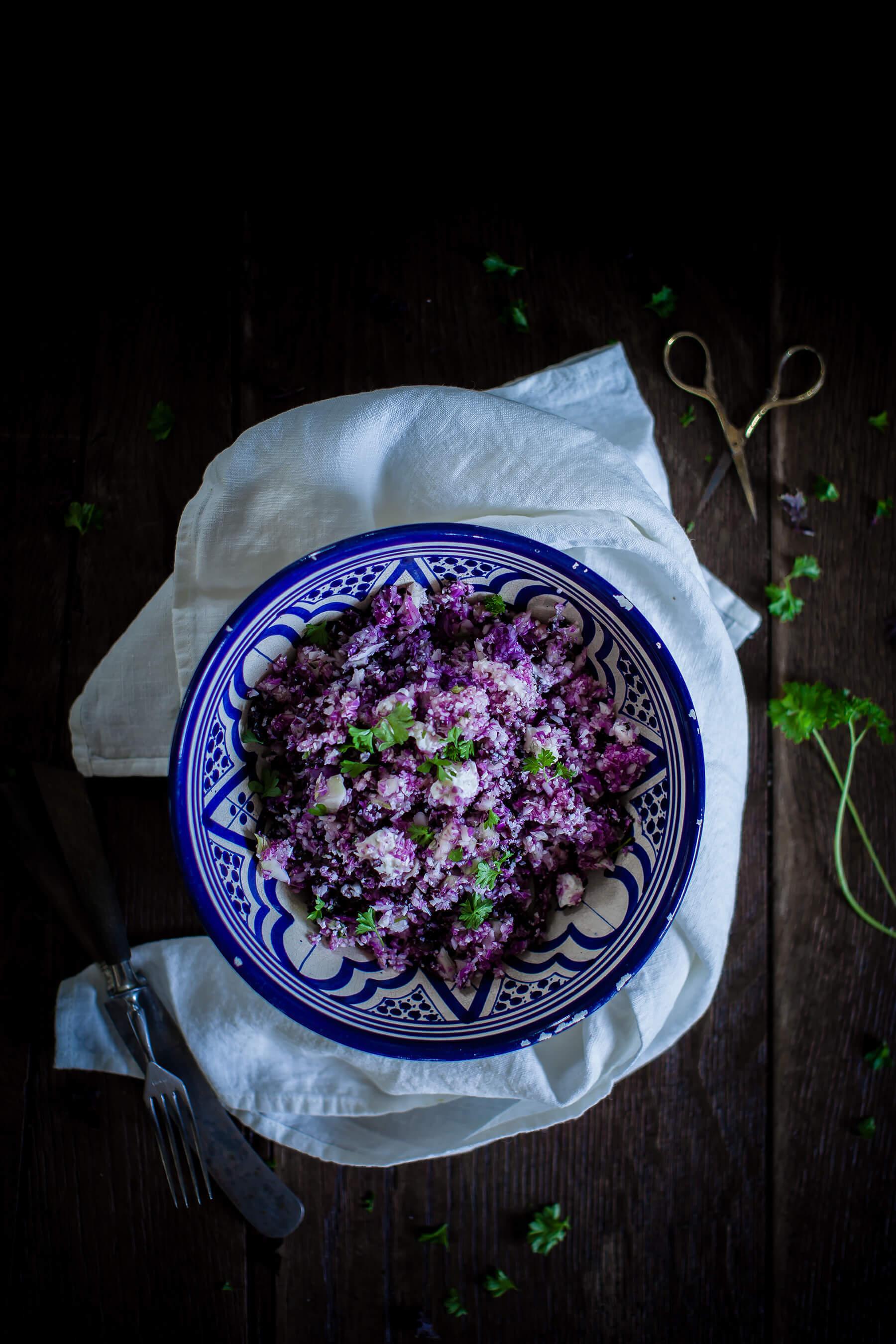 Farverig_salat_simple_kitchn.jpg