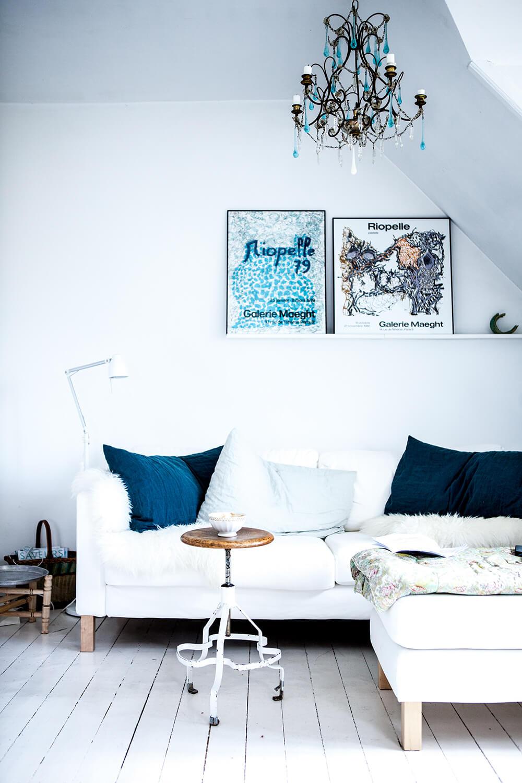 Scandinaviandesign.jpg