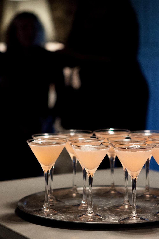 drinks_Ireland_siforellana.jpg