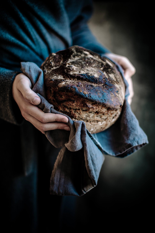 homebaked-sourdough_bread_Siforellana.jpg