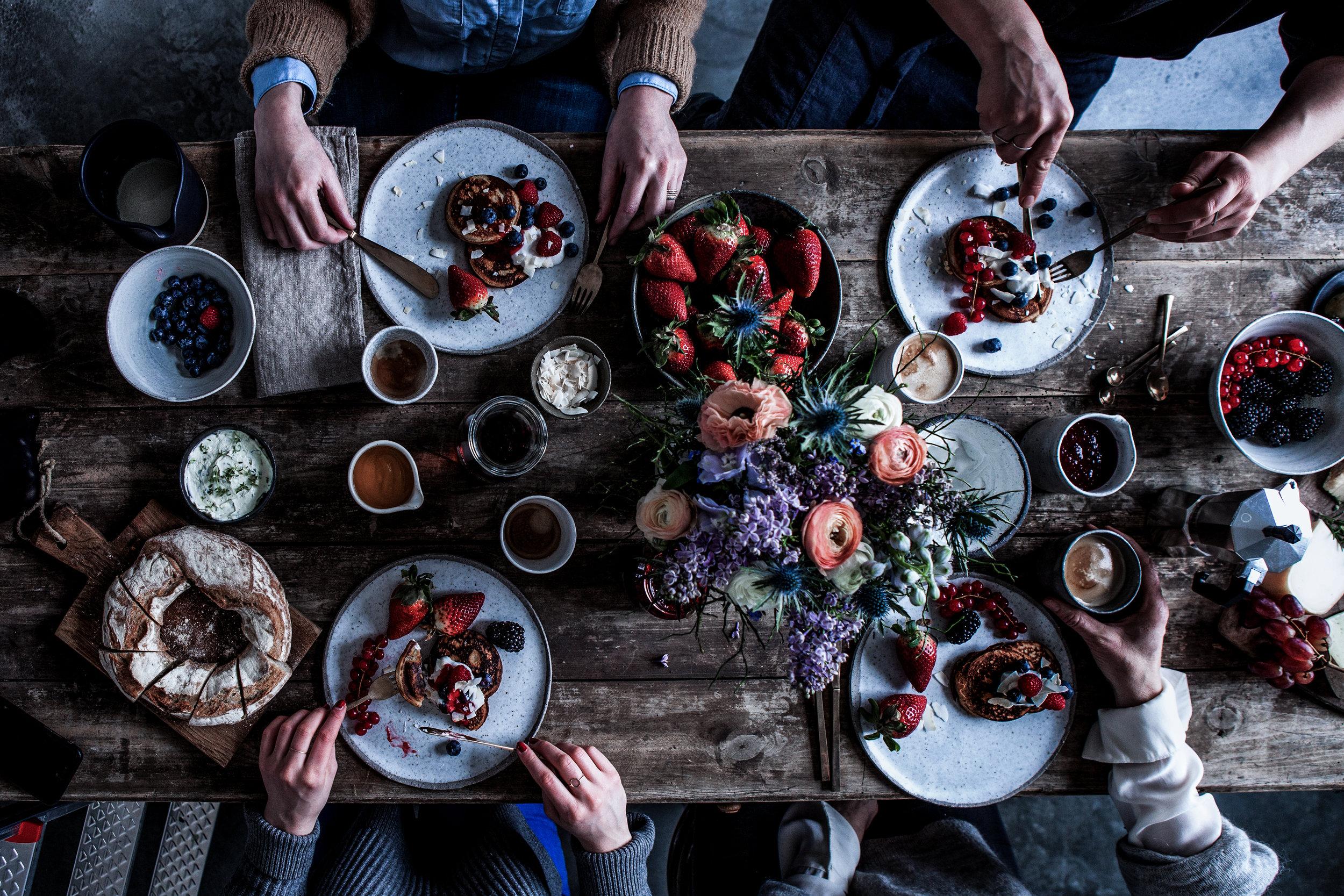 Gathering_foodstories_studio_Siforellana.jpg
