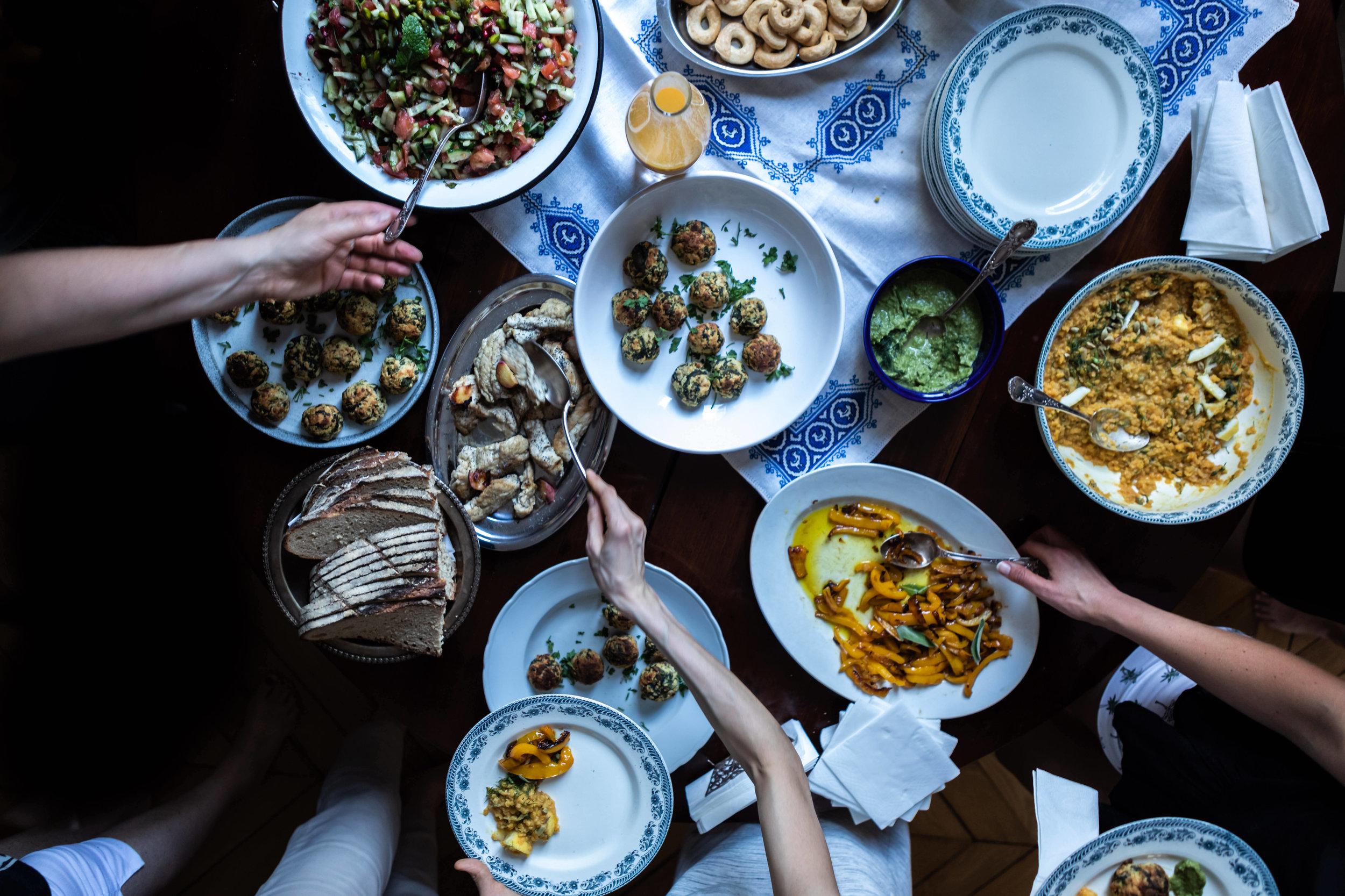 feast_Sif_Orellana.jpg