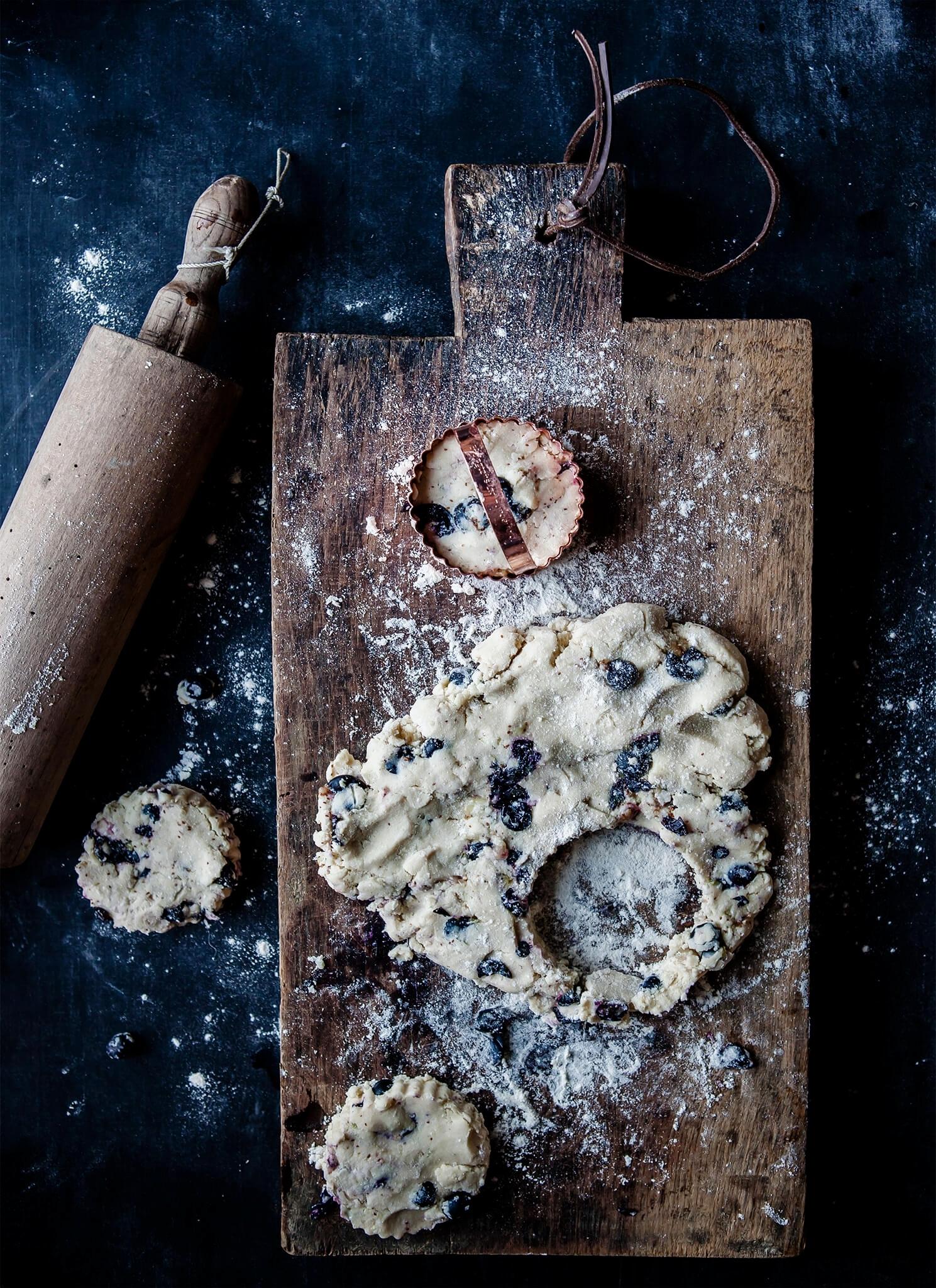 Siforellana–muffins.jpg