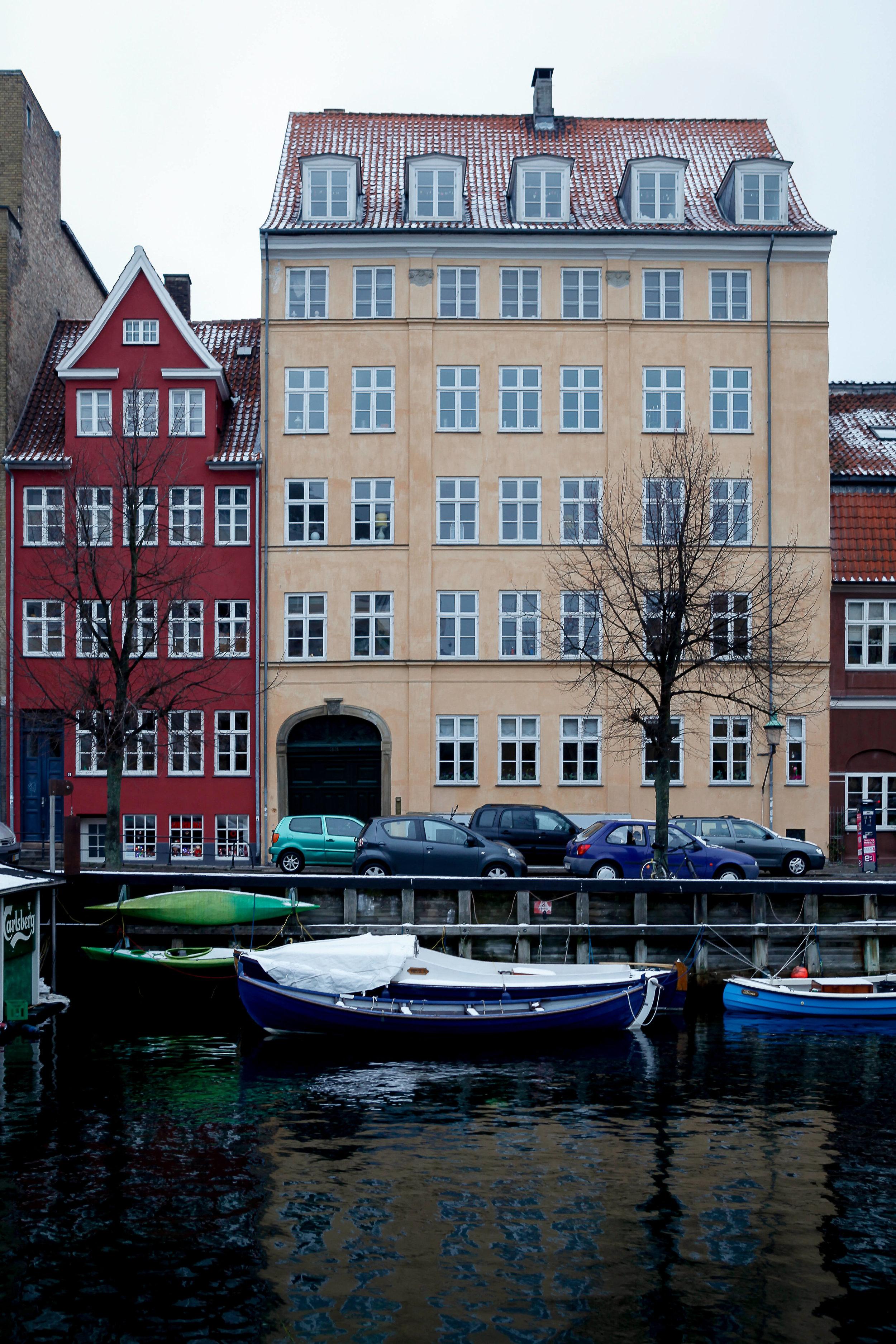 Copenhagen_Siforellana.png
