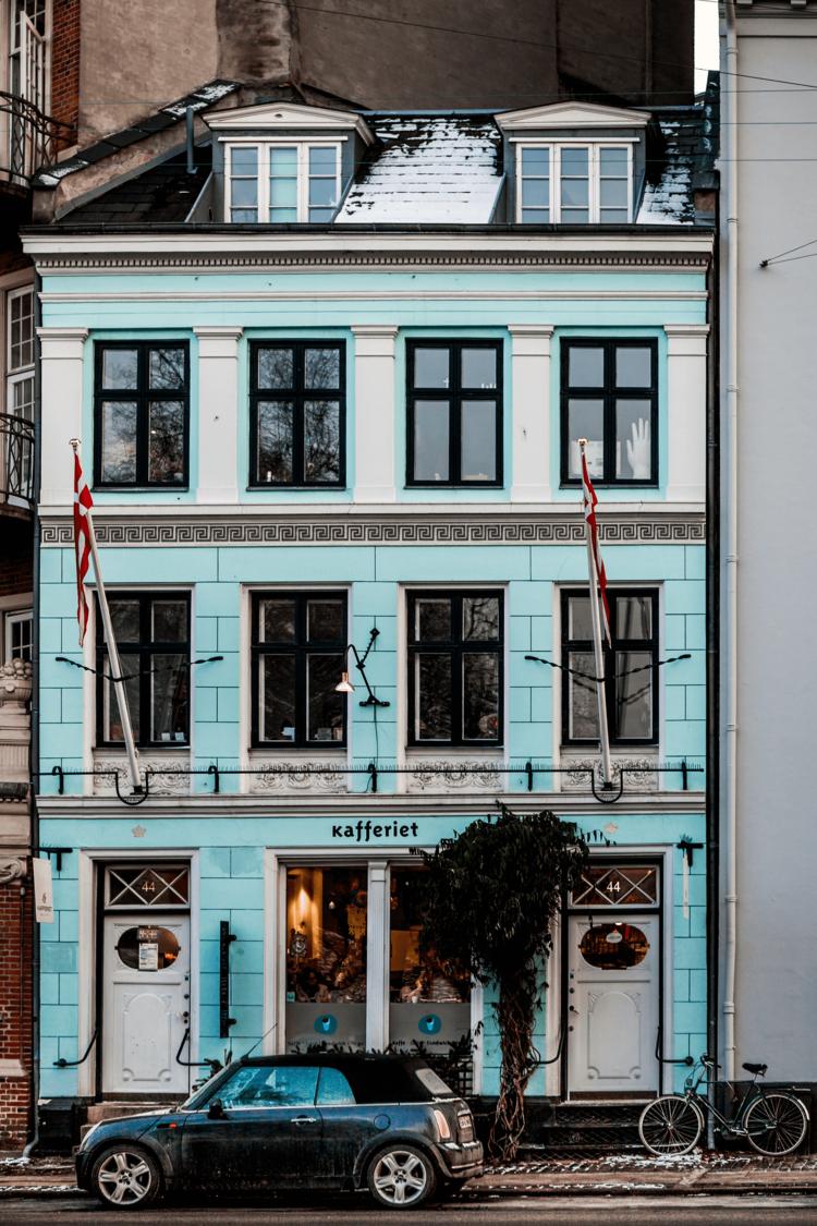 Copenhagen_Sif_Orellana.png